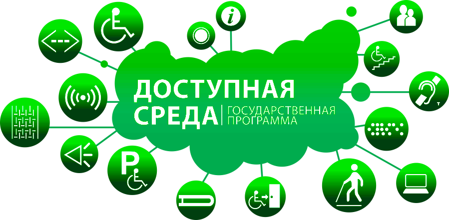 https://kircbs.akir.gov.spb.ru/userfiles/image/Raznoe/dostupnaya_sreda.png